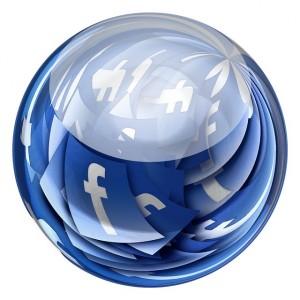 Internet NGA – czym jest Next Generation Access?