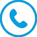 telefonicznie